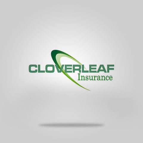 Cloverleaf Insurance: Your Best Source For Insurance