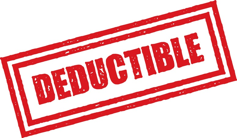 Deductible