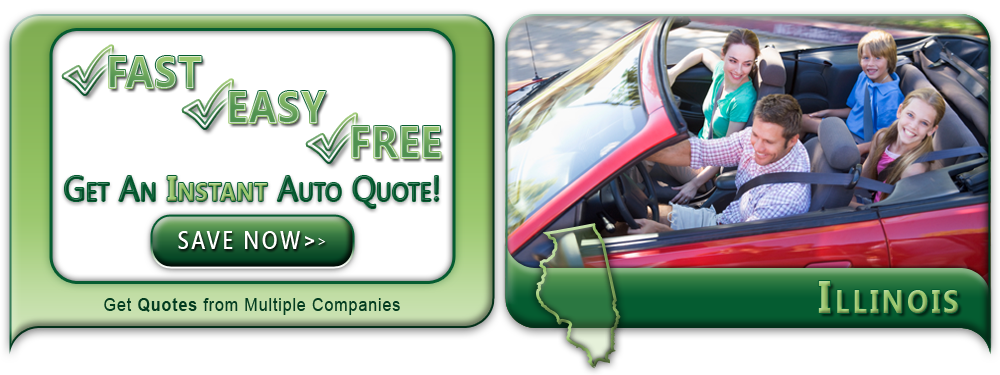 High Risk Auto Insurance >> Cheap Auto Insurance High Risk Car Coverage Illinois